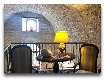 отель Relais Ducale: IMG_6525