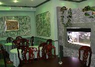 отель Ренессанс: Банкетный зал