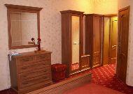 отель Ренессанс: Двухместный номер