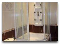 отель Ренессанс: Ванная комната