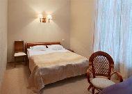 отель Respect Hall Resort & SPA: Номер двухместный эконом
