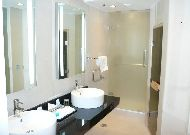отель Radisson Blu hotel Elizabete: Номер Junior Suite
