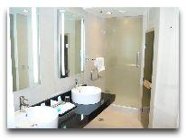 отель Radisson Blu hotel Elizabete: Номер Junior Suite
