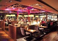 отель Radisson Blu Hotel Latvija: SKYLINE Bar