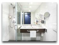 отель Radisson Blu Hotel Lietuva: Номер superior