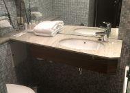 отель Radisson Blu Hotel Olympia: Стандартный номер