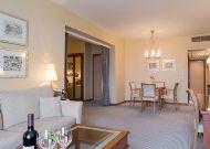 отель Radisson Blu Hotel Ridzene: Номер Suite