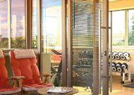 отель Radisson Blu Hotel Ridzene: Фитнес центр