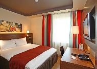 отель Park Inn by Radisson Kaunas: Двухместный номер