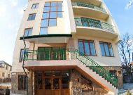 Отель ReVita
