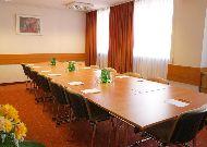 отель Reytan: Конференц-зал
