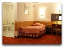 отель Reytan: Номер для людей с ограниченными возможностями