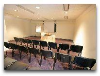 отель Riga: Конференц-зал