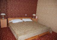 отель Rigs Hotel: Стандартный номер