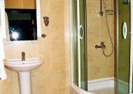 отель Rigs Hotel: Ванная комната