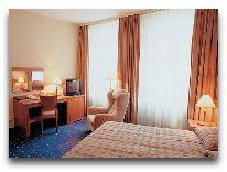 отель Rinno: Двухместный номер