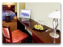 отель Rivastar: Апартаменты