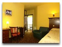 отель Rivastar: Одноместный номер