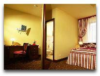 отель Rivastar: Двухместный номер