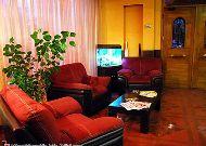 отель River Side Hotel: Лобби
