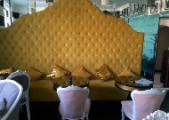 отель River Side Hotel: Бар Тифани
