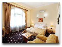 отель River Side Hotel: Номер Superior