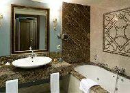 отель Rixos Almaty: Ванная