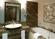 отель Rixos Almaty: Номер Executive Suitу