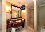 отель Rixos Astana: Ванная комната