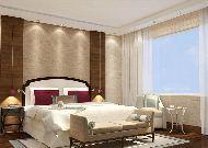 отель Rixos Borjomi: Номер Junior Suite