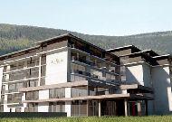 отель Rixos Borjomi: Отель