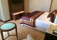 отель Rixos Borjomi: Номер Junior Suites