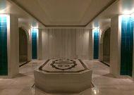 отель Rixos Borjomi: Хаммам