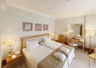 отель Rixos Prykarpattya Hotel: Twin B room