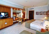 отель Rixos Prykarpattya Hotel: Twin superior room