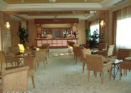отель Rixos Prykarpattya Hotel: Бар Альтер Эго
