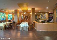 отель Rixos Prykarpattya Hotel: Бар Портус