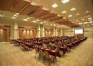 отель Rixos Prykarpattya Hotel: Конференц-зал