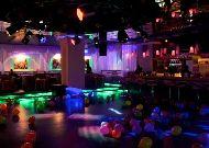 отель Rixos Prykarpattya Hotel: Ночной клуб Euphoria
