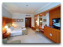 отель Rixos Prykarpattya Hotel: Double superior room