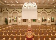 отель Rixos Quba Azerbaijan: Концертный зал