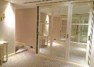 отель Rixos Quba Azerbaijan: Люкс для новобрачных