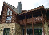 отель Rixos Quba Azerbaijan: Вилла Атропанета