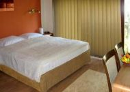 отель RK 24 aparthotel: DBL