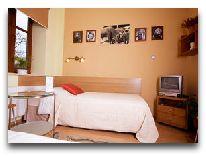 отель RK 24 aparthotel: TWIN