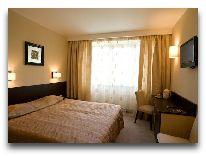 отель Rocca al Mare: Стандартный номер