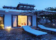 отель Rock Water Bay: Premier Deluxe Ocean View Villa