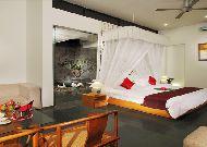 отель Rock Water Bay: Premier Suite Ocean View Villa