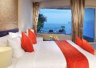 отель Romana Resort & Spa: Deluxe Ocean View