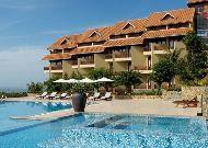 Romana resort & Spa Hotel